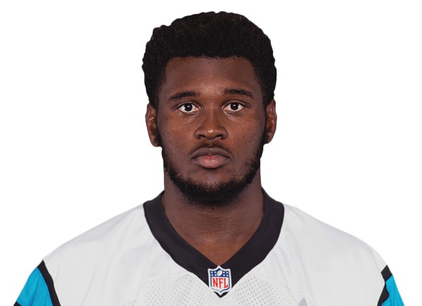 https://a.espncdn.com/i/headshots/nfl/players/full/3917847.png