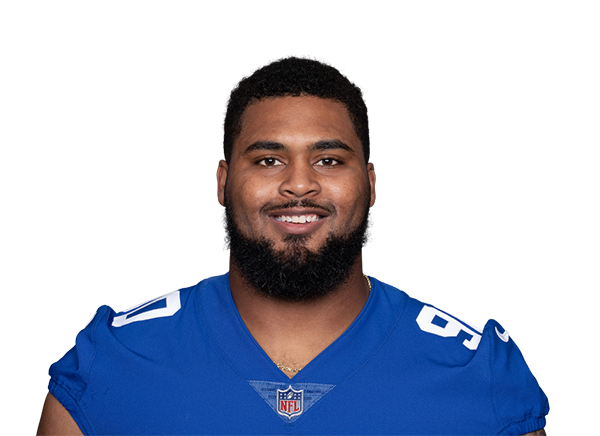 https://a.espncdn.com/i/headshots/nfl/players/full/3917872.png