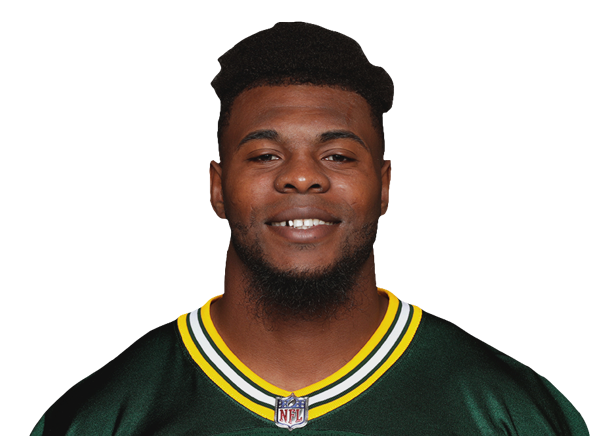 https://a.espncdn.com/i/headshots/nfl/players/full/3918026.png