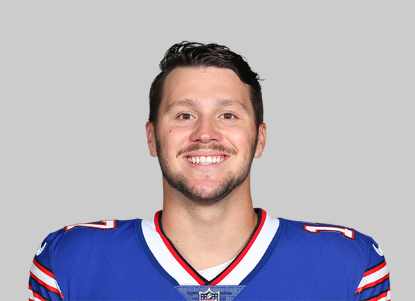 https://a.espncdn.com/combiner/i?img=/i/headshots/nfl/players/full/3918298.png&&&scale=crop&background=0xcccccc&transparent=false