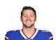 https://a.espncdn.com/i/headshots/nfl/players/full/3918298.png