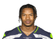 https://a.espncdn.com/i/headshots/nfl/players/full/3918639.png
