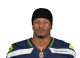 https://a.espncdn.com/i/headshots/nfl/players/full/3919596.png