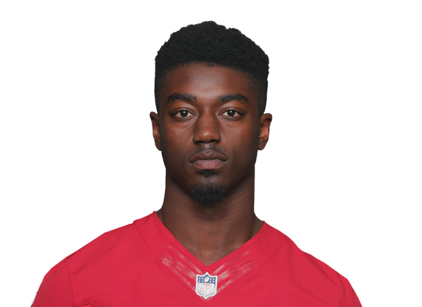 https://a.espncdn.com/i/headshots/nfl/players/full/3921563.png