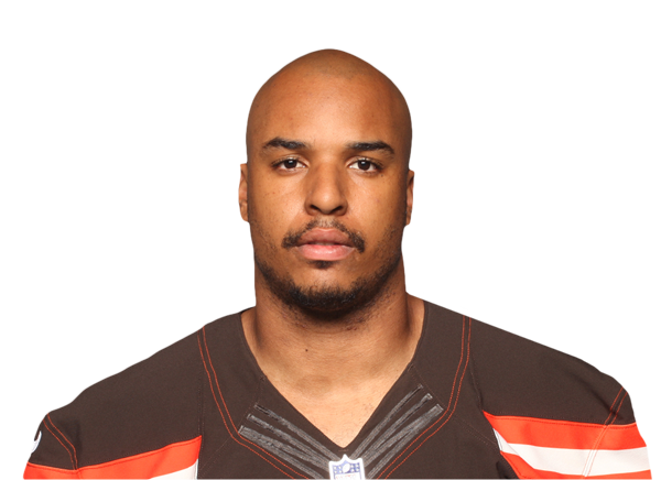 Marcell Frazier