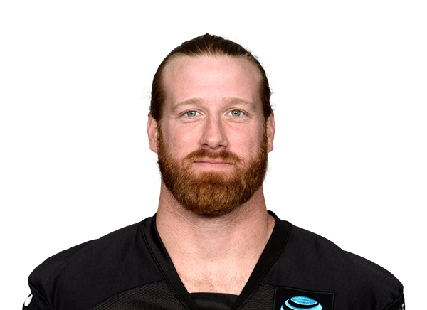 https://a.espncdn.com/i/headshots/nfl/players/full/3924365.png
