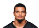 https://a.espncdn.com/i/headshots/nfl/players/full/3925345.png