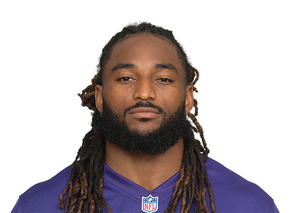 https://a.espncdn.com/i/headshots/nfl/players/full/3928461.png