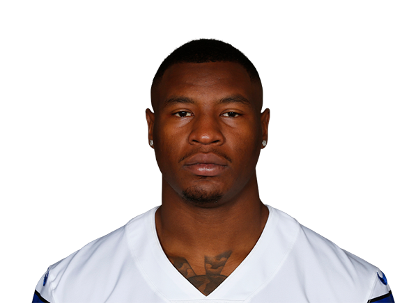 https://a.espncdn.com/i/headshots/nfl/players/full/3928979.png