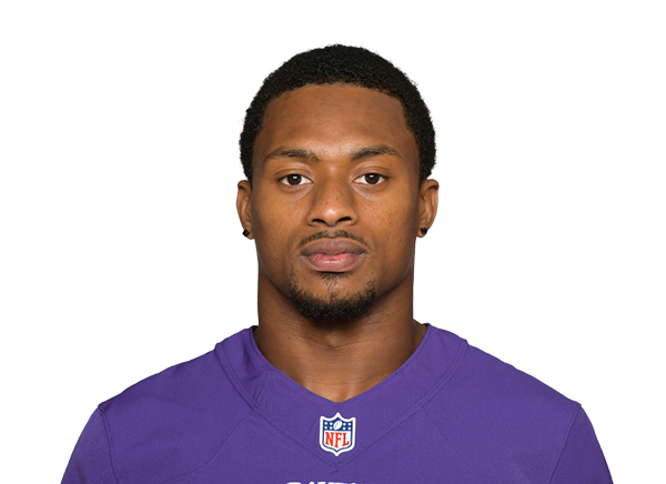 https://a.espncdn.com/i/headshots/nfl/players/full/3929846.png