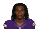 https://a.espncdn.com/i/headshots/nfl/players/full/3929847.png