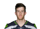 https://a.espncdn.com/i/headshots/nfl/players/full/3929851.png