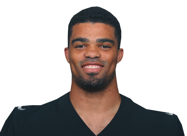 https://a.espncdn.com/i/headshots/nfl/players/full/3929855.png