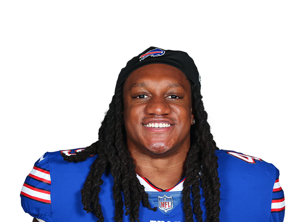https://a.espncdn.com/i/headshots/nfl/players/full/3929950.png