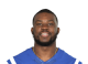 https://a.espncdn.com/i/headshots/nfl/players/full/3929954.png
