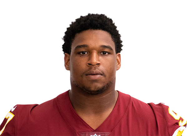 https://a.espncdn.com/i/headshots/nfl/players/full/3929956.png