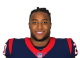 https://a.espncdn.com/i/headshots/nfl/players/full/3931399.png