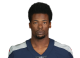 https://a.espncdn.com/i/headshots/nfl/players/full/3931400.png