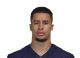 https://a.espncdn.com/i/headshots/nfl/players/full/3931422.png