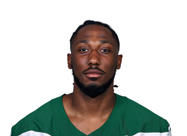 https://a.espncdn.com/i/headshots/nfl/players/full/3932420.png