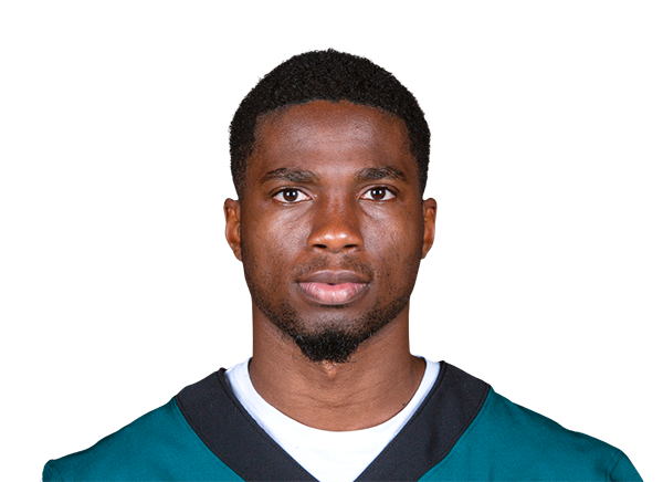 https://a.espncdn.com/i/headshots/nfl/players/full/3932935.png