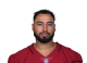 https://a.espncdn.com/i/headshots/nfl/players/full/3936647.png