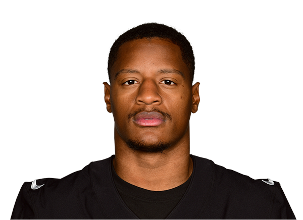 https://a.espncdn.com/i/headshots/nfl/players/full/3943270.png