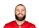 https://a.espncdn.com/i/headshots/nfl/players/full/3951441.png