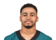 https://a.espncdn.com/i/headshots/nfl/players/full/3957450.png