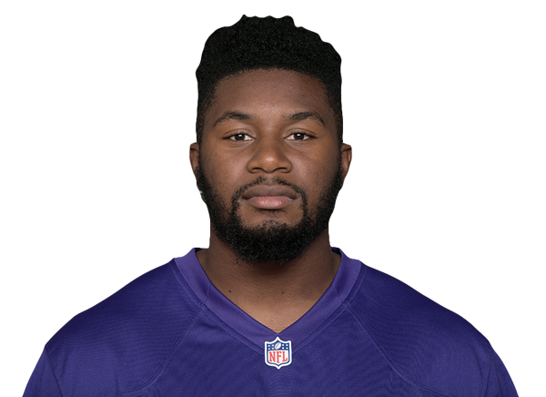 https://a.espncdn.com/i/headshots/nfl/players/full/3957496.png