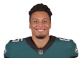https://a.espncdn.com/i/headshots/nfl/players/full/3957543.png