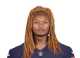 https://a.espncdn.com/i/headshots/nfl/players/full/3960454.png