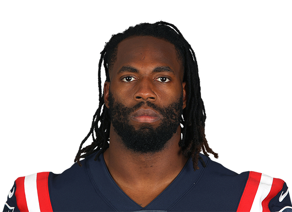 https://a.espncdn.com/i/headshots/nfl/players/full/3961466.png