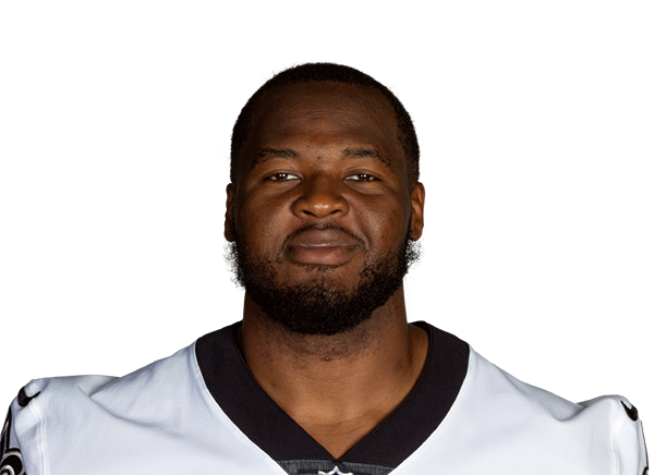 https://a.espncdn.com/i/headshots/nfl/players/full/4002046.png