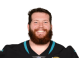 https://a.espncdn.com/i/headshots/nfl/players/full/4002060.png