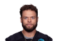 https://a.espncdn.com/i/headshots/nfl/players/full/4010714.png
