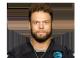 https://a.espncdn.com/i/headshots/nfl/players/full/4010714.png
