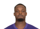 https://a.espncdn.com/i/headshots/nfl/players/full/4034522.png