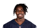 https://a.espncdn.com/i/headshots/nfl/players/full/4035019.png