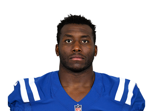 https://a.espncdn.com/i/headshots/nfl/players/full/4035379.png