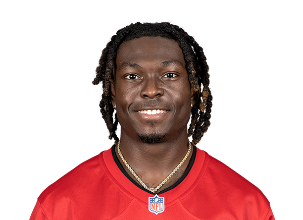 https://a.espncdn.com/i/headshots/nfl/players/full/4035496.png