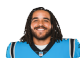 https://a.espncdn.com/i/headshots/nfl/players/full/4035726.png