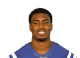 https://a.espncdn.com/i/headshots/nfl/players/full/4035853.png