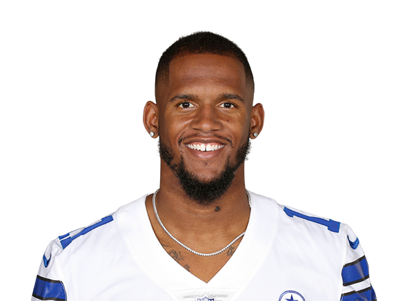 https://a.espncdn.com/i/headshots/nfl/players/full/4036335.png