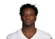 https://a.espncdn.com/i/headshots/nfl/players/full/4036348.png