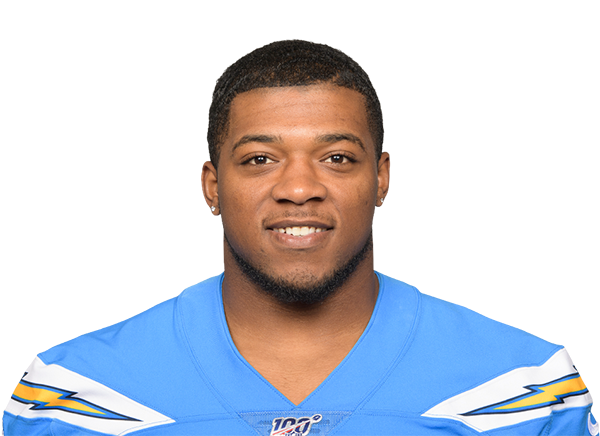 https://a.espncdn.com/i/headshots/nfl/players/full/4036493.png