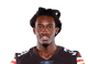 https://a.espncdn.com/i/headshots/nfl/players/full/4036898.png