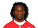 https://a.espncdn.com/i/headshots/nfl/players/full/4037361.png