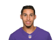 https://a.espncdn.com/i/headshots/nfl/players/full/4037481.png