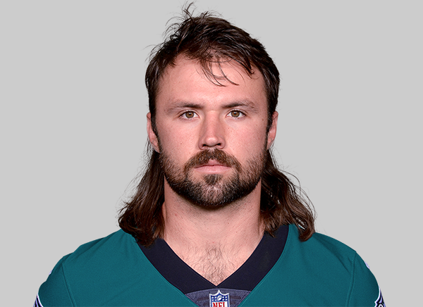 https://a.espncdn.com/combiner/i?img=/i/headshots/nfl/players/full/4038524.png&&&scale=crop&background=0xcccccc&transparent=false